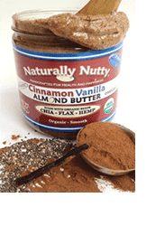 natural-nutty-cin-van-almond