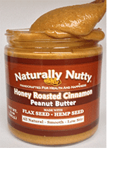 natural-nutty-honey-cinnamon