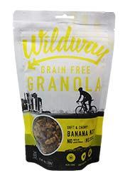 grain-free-granola-banana