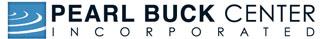 Pearl Buck Center logo