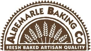 Albemarle Baking Co